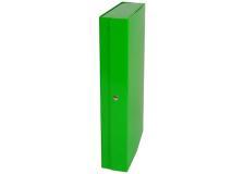 Starline - OD1906LDXXXAC03