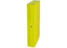 Starline - OD1906LDXXXAC04