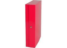 Starline - OD1908LDXXXAC02