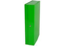 Starline - OD1908LDXXXAC03