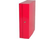 Starline - OD1910LDXXXAC02