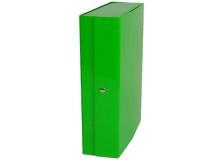 Starline - OD1910LDXXXAC03