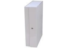 Starline - OD1910LDXXXAC13