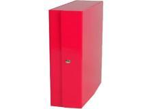 Starline - OD1912LDXXXAC02