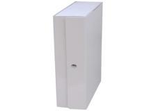 Starline - OD1912LDXXXAC13