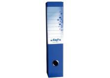 Starline - STL5104