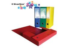 Starline - STL5108