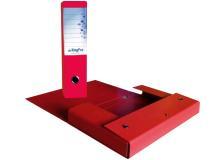 Starline - STL5109