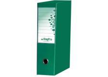 Starline - STL5111
