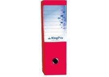 Starline - STL5113