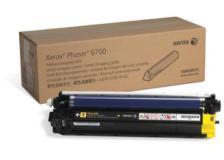 Unità immagine Xerox 108R00973 giallo - Z09509