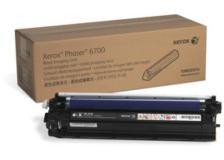 Unità immagine Xerox 108R00974 nero - Z09510