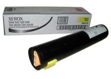 Toner Xerox 006R01125 giallo - Z09526