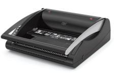 Rilegatrice clickbind 150 gbc - Z10925