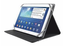 "Custodia universale folio stand per tablet 10"" trust - Z11712"
