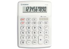 Calcolatrice da tavolo os 502/10 osama - Z12458
