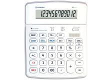 Calcolatrice da tavolo os 504/12 osama - Z12459