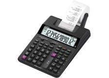 Calcolatrice scrivente hr-150rce + adattatore casio - Z12461