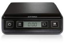Bilancia postale digitale m1 fino a 1kg dymo - Z12655