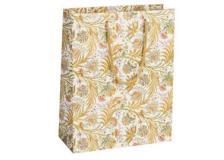 Shopper regalo CIPRO 23x30x10cm Kartos - Z13949