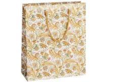 Shopper regalo CIPRO 30x36x12cm Kartos - Z13954
