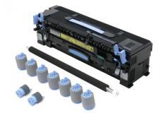 Kit manutenzione 220V HP CE525-67902 - Z14220