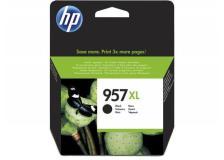 Cartuccia HP 957XL (L0R40AE) nero - Z14233