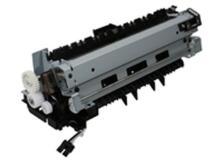 Fusore HP RM1-6319 - Z14245