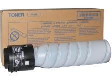 Toner Konica-Minolta TN116 (A1UC050) nero - Z14364