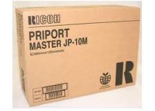 Consumabile Ricoh JP-10M (893027) - Z14553