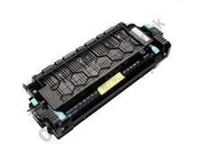 Fusore Samsung JC96-04545A - Z14597