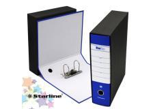 Registratori Starline - STL4000 sfuso