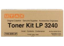 Toner Utax LP 3240 (4424010010) nero - Z14696