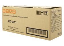 Toner Utax PK-5011K (1T02NR0UT0) nero - Z14743