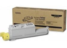 Cartuccia Xerox 7142 (106R03619) giallo - Z14778