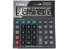 CALCOLATRICE DA TAVOLO CANON AS-220RTS - Z15612