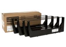 Nastro Printronix P7000/P8000 (211000034) - Z15825