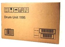 Tamburo Ricoh 1195L (431148) - Z15830
