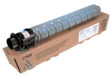 Toner Ricoh IM C3500 (842258) ciano - Z15837
