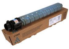 Toner Ricoh IM C6000 (842286) ciano - Z15841