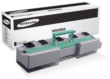 Collettore toner Samsung CLX-W8380A (SU625A) - Z15860