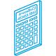 Calcolatrici scientifiche, grafiche e finanziarie