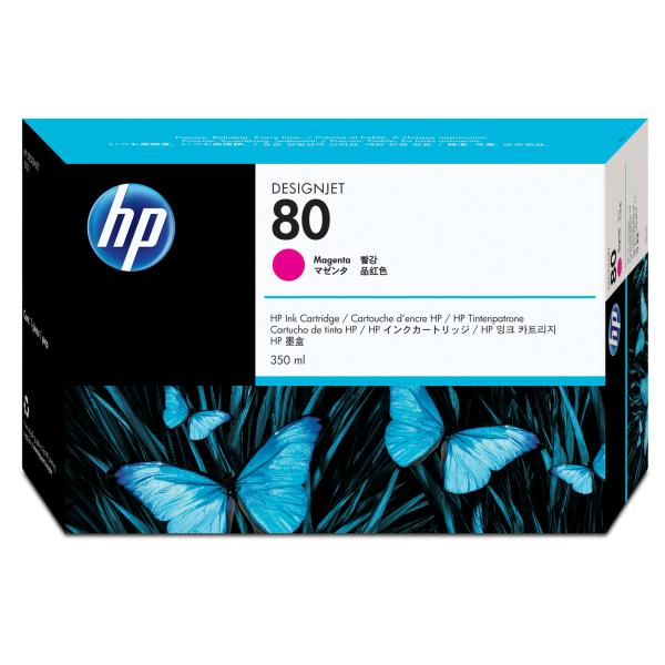 HP - C4847A