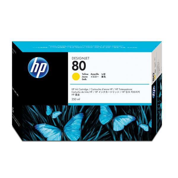 HP - C4848A
