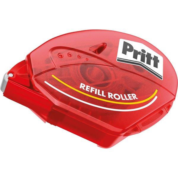 Pritt - 359118