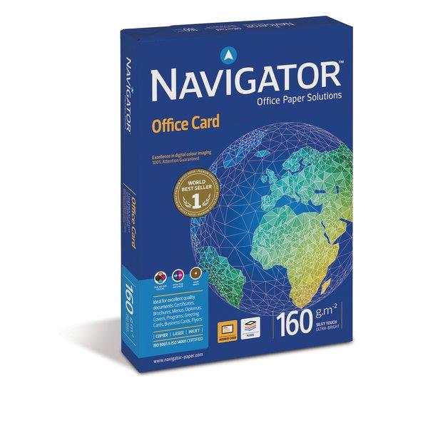 Navigator - NOC1600002