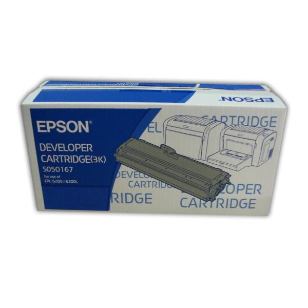 Epson - C13S050167