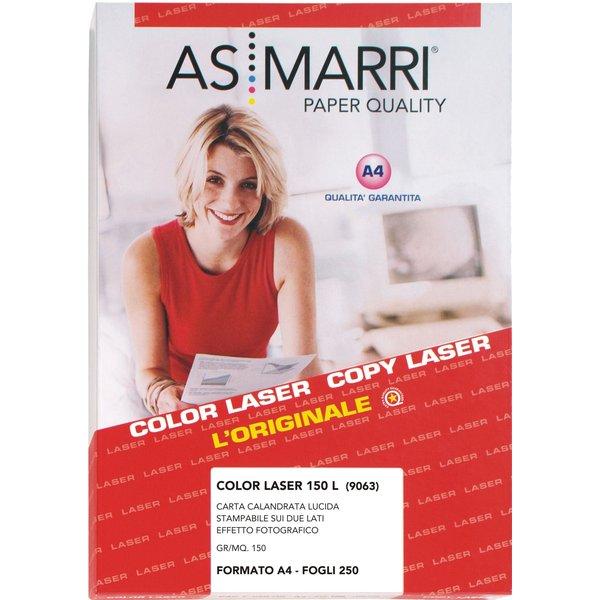 AS Marri - 9063