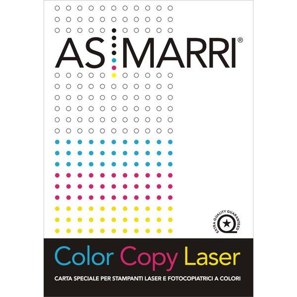 AS Marri - 9064