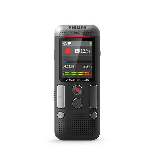 Philips - DVT1400